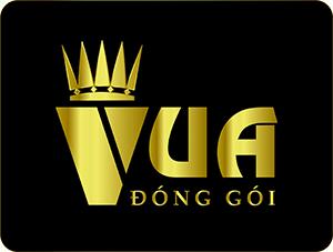 Vua Đóng Gói